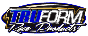 TruForm Race Products